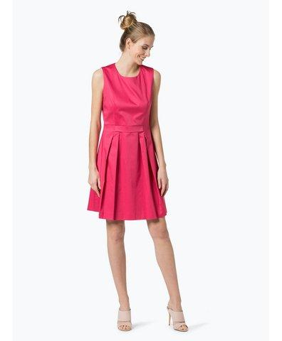 Damen Kleid - Hinawa1