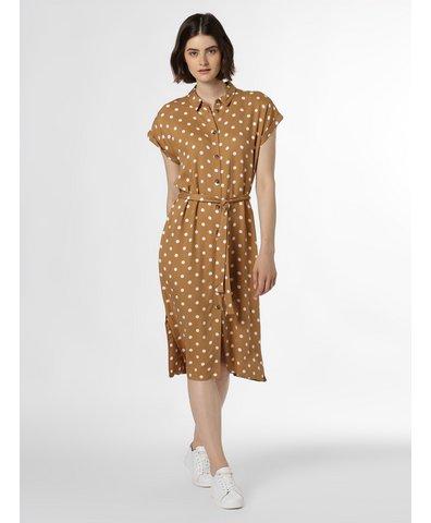 Damen Kleid - Idot