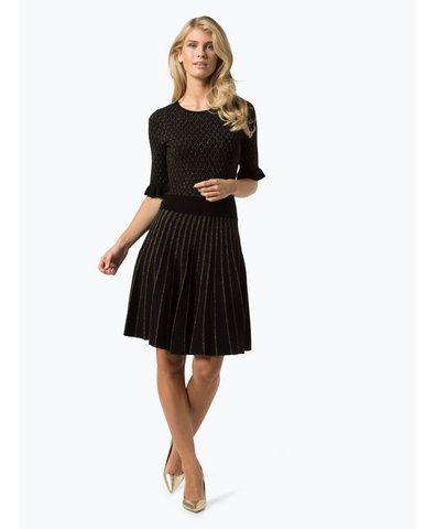 Damen Kleid - Illora