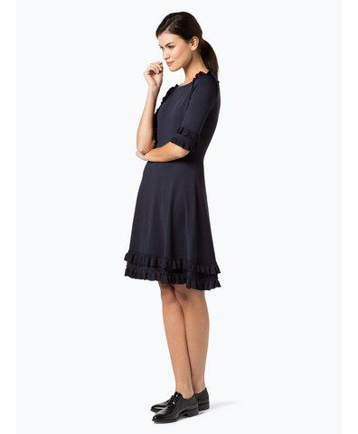 Damen Kleid - Iselina