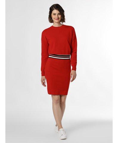 Damen Kleid - Iwearit