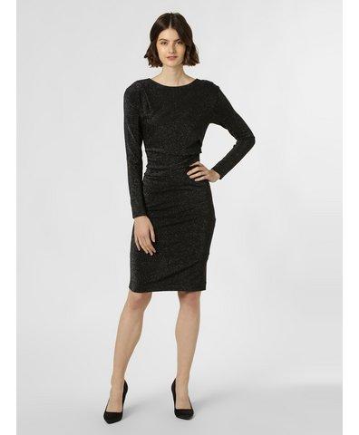 Damen Kleid - Izla SP