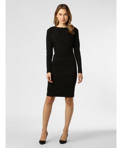 Damen Kleid - Izla