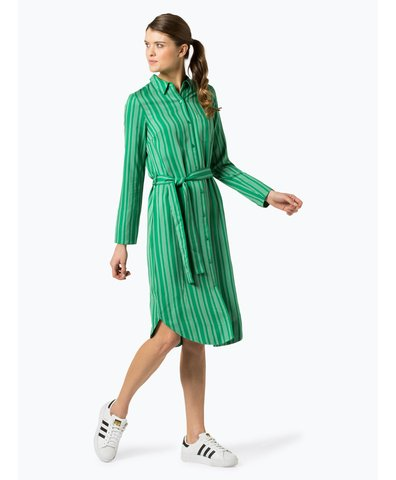 Damen Kleid - Jaamila