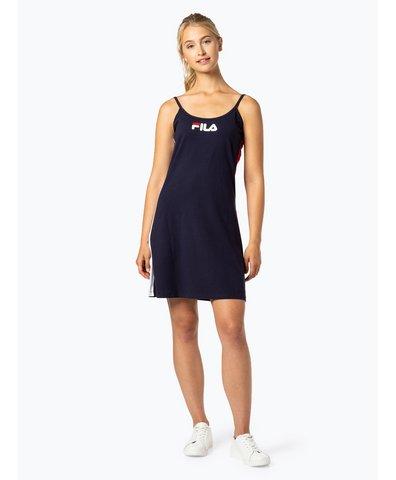 Damen Kleid - Jaela