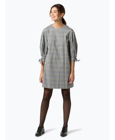 Damen Kleid - Janet