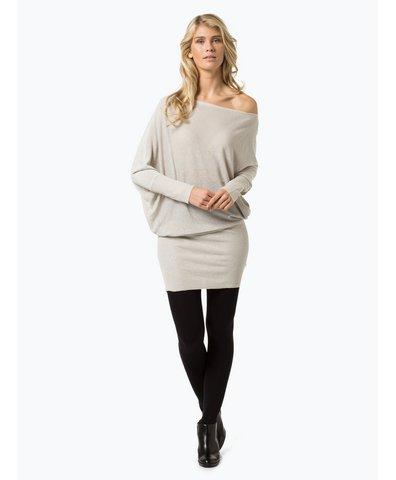 Damen Kleid - Janni
