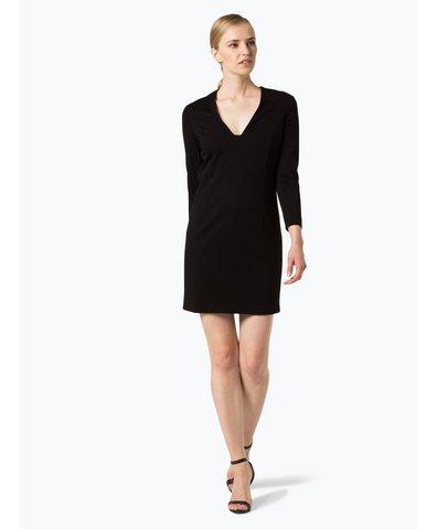 Damen Kleid - Jilian