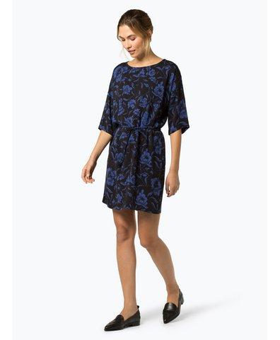 Damen Kleid - Josefine