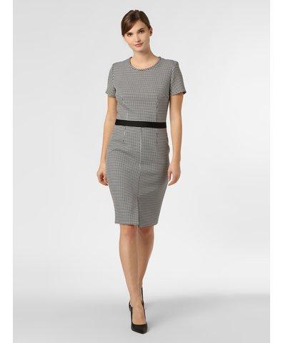 Damen Kleid - Kadia