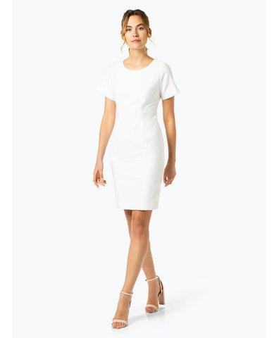 Damen Kleid - Kajessi