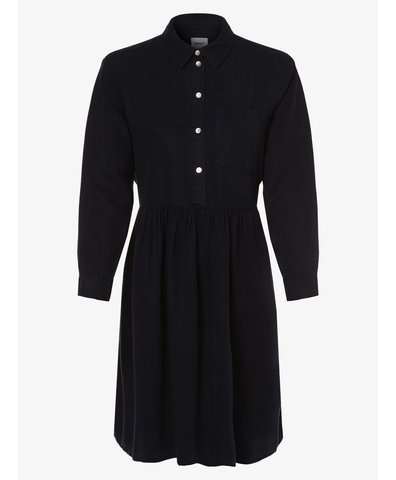 Damen Kleid - Kalamata