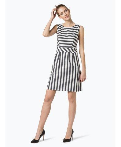Damen Kleid - Kaliles-4