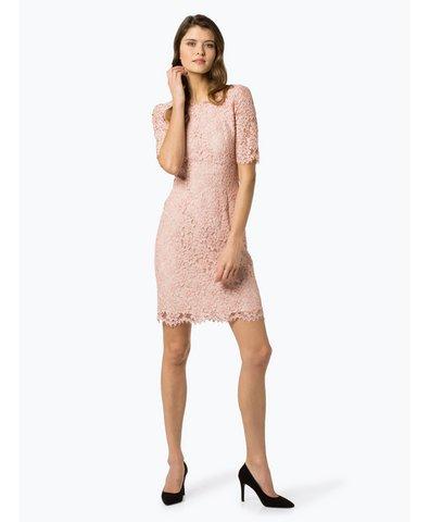 Damen Kleid - Kalissy-1