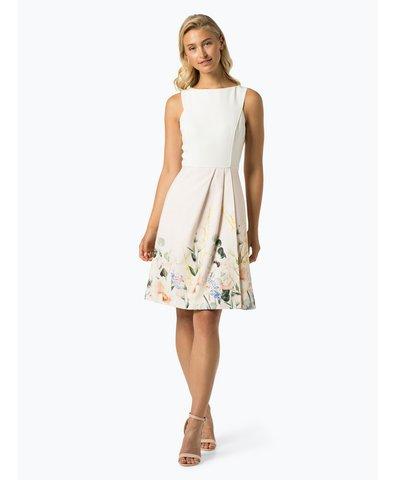 Damen Kleid - Kalla
