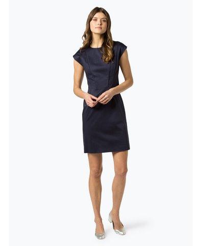 Damen Kleid - Kalona