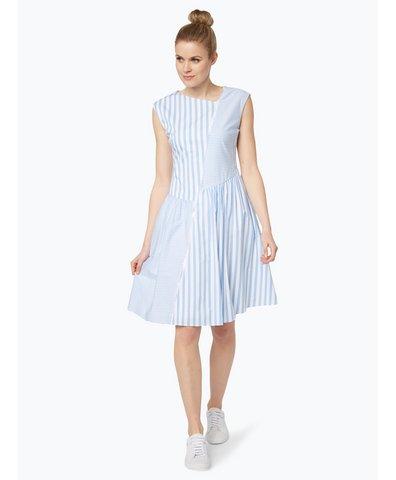 Damen Kleid - Kanah
