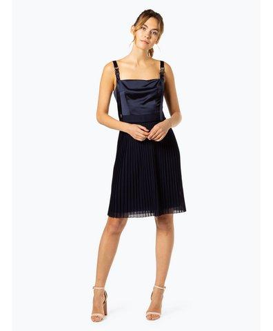 Damen Kleid - Kaplissa-1
