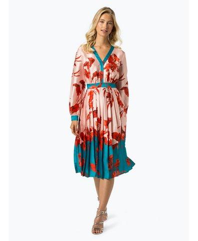Damen Kleid - Karolyn