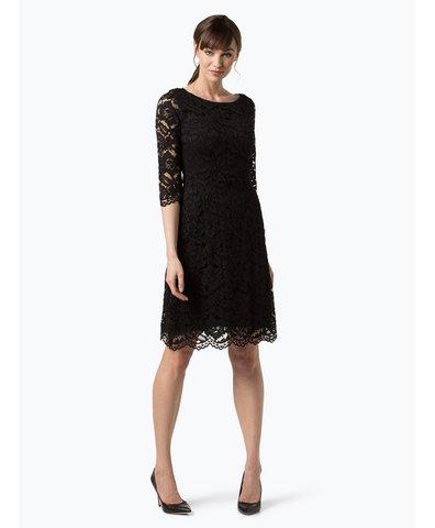 Damen Kleid - Karuby-1