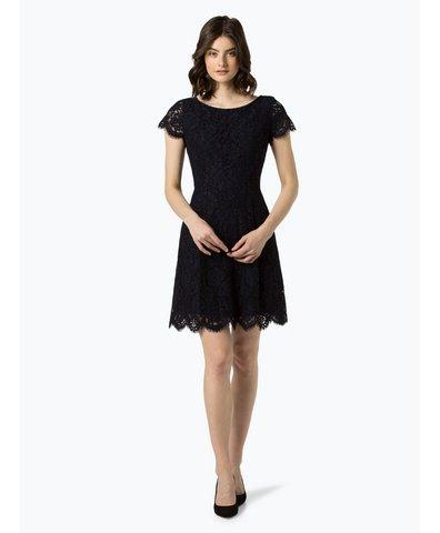 Damen Kleid - Kasalli-1