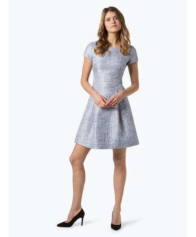 Damen Kleid - Kasalli-2