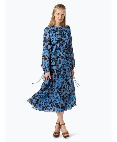 Damen Kleid - Kassarina