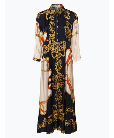 Damen Kleid - Kate