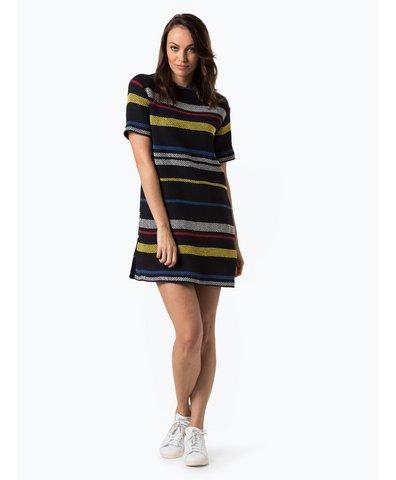 Damen Kleid - Katia