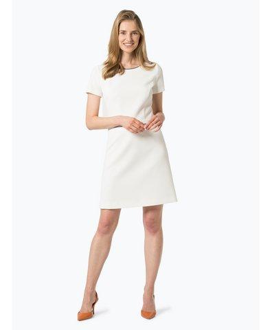 Damen Kleid - Katniss