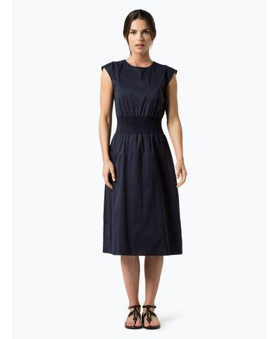 Damen Kleid - Kaveni