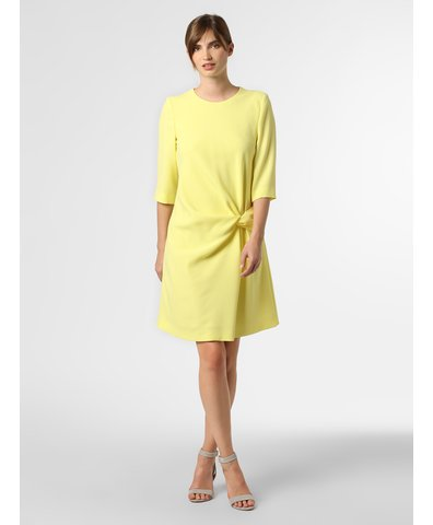 Damen Kleid - Kelile
