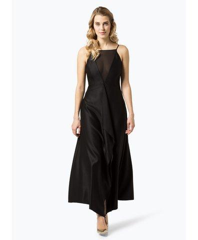 Damen Kleid - Kellies