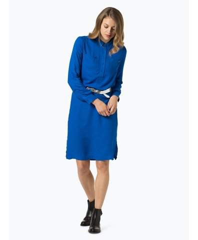 Damen Kleid - Kendra