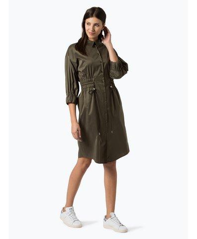 Damen Kleid - Kenetta