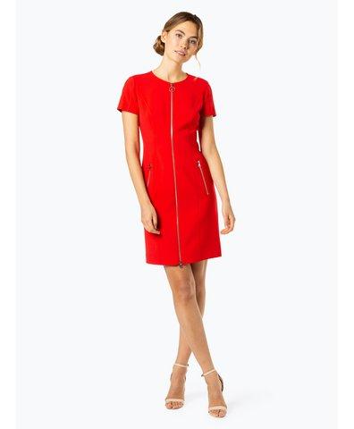 Damen Kleid - Ketia
