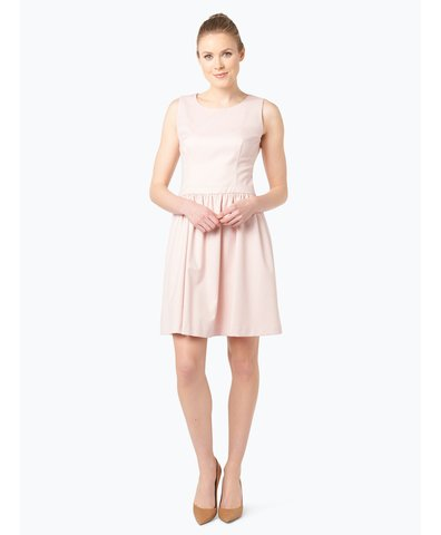 Damen Kleid- Kevera-2
