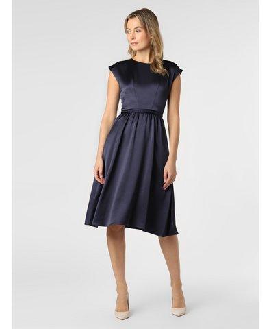 Damen Kleid - Kihena-1