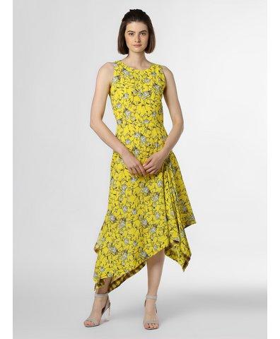 Damen Kleid - Kilami