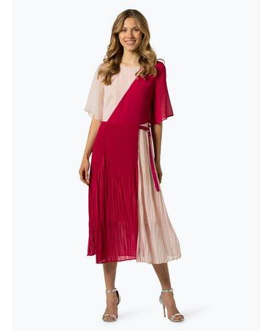 Damen Kleid - Kirana