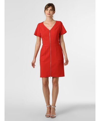 Damen Kleid - Kirase