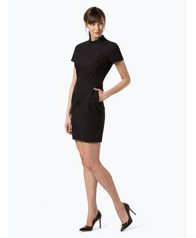 Damen Kleid - Kirsi