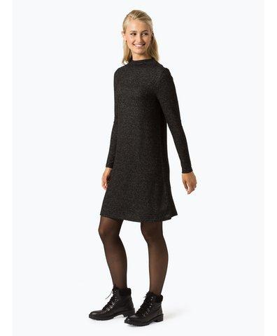 Damen Kleid - Kleo