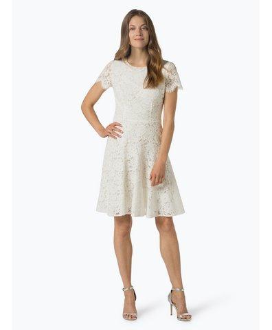 Damen Kleid - Klesinia-1