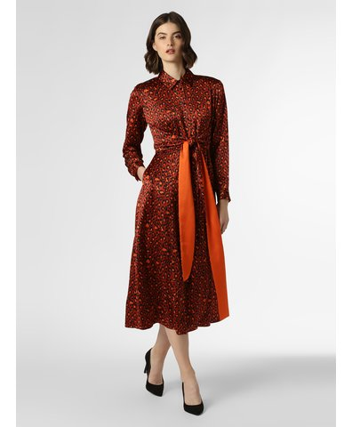 Damen Kleid - Kolema-1