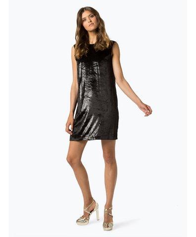 Damen Kleid - Komanu-1