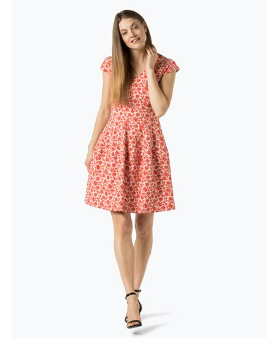 Damen Kleid - Konelly