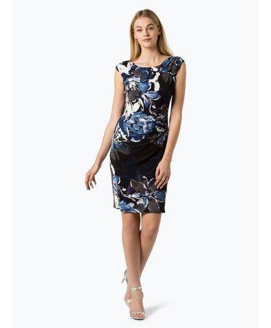 Damen Kleid - Koriza