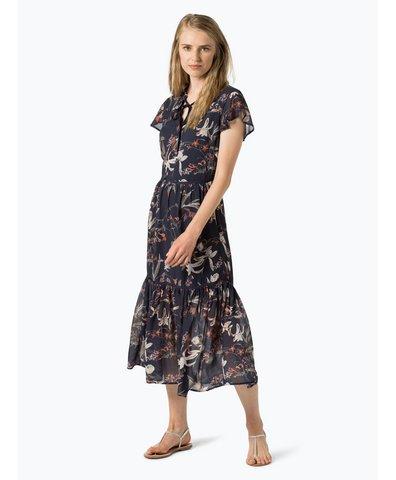 Damen Kleid - Landea