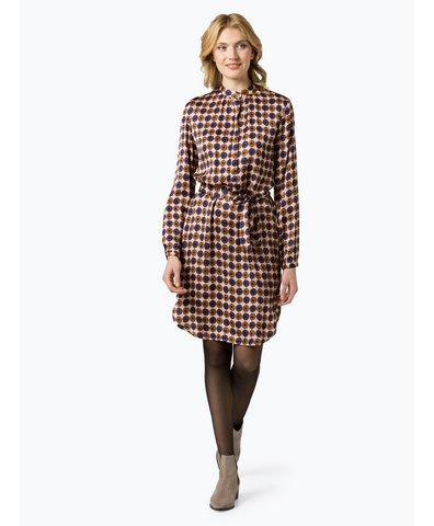 Damen Kleid - Leonora